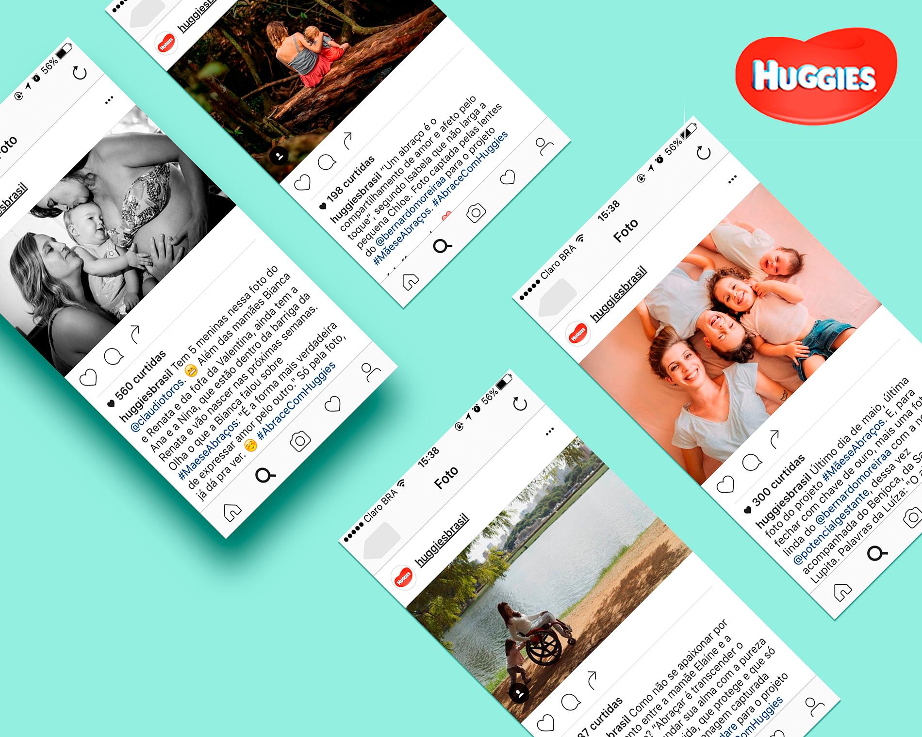 screens_huggies3.jpg