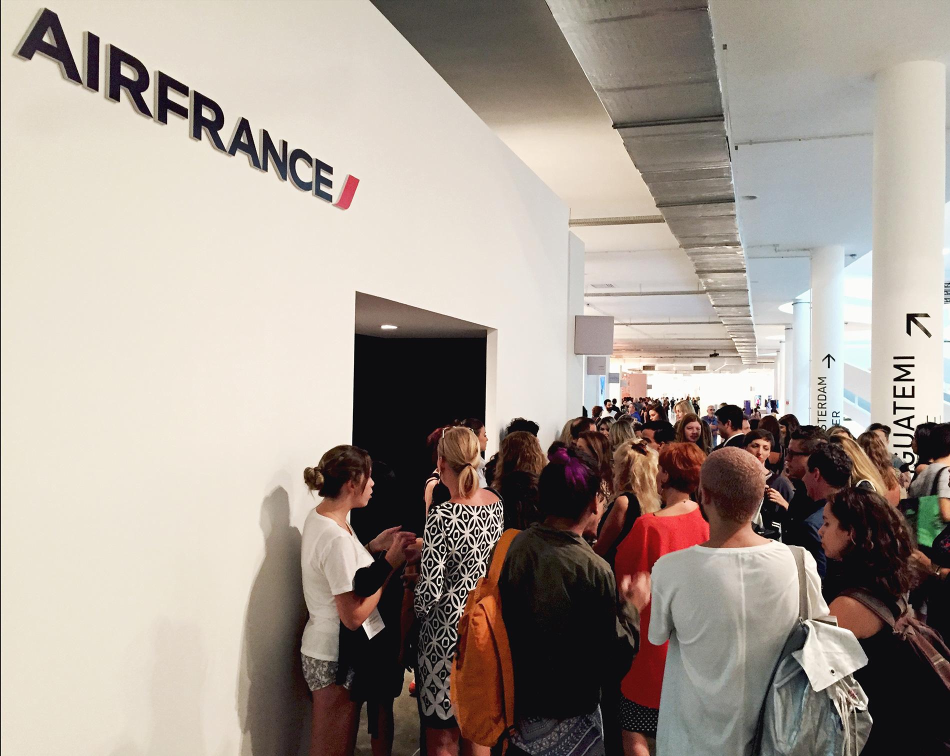 airfrance6.jpg