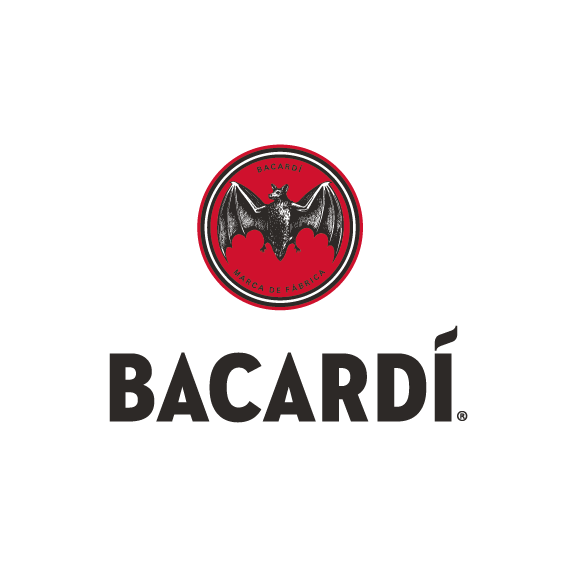 FY20_Bacardi_AMEA_Logos_Primary_No_Background_Full_Colour.png