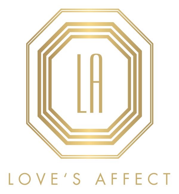 Sales Associate - We are looking for someone energetic and fashion forward for our sales team!Responsibilities Include:- Unforgettable Customer Service- Brand Representation in the Love's Affect Store and Within the Community- Flexible Schedule of Weekend and Week Day Hours- Occasional Assistance at Brand and Community EventsDoes this sound like you? Send your resume and a little about yourself to carly@lovesaffect.com