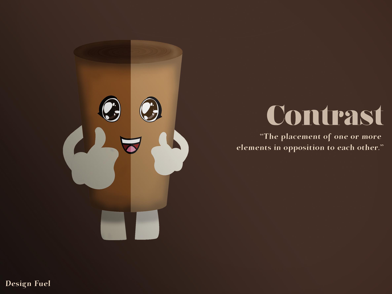 DesignFuel_Contrast.png