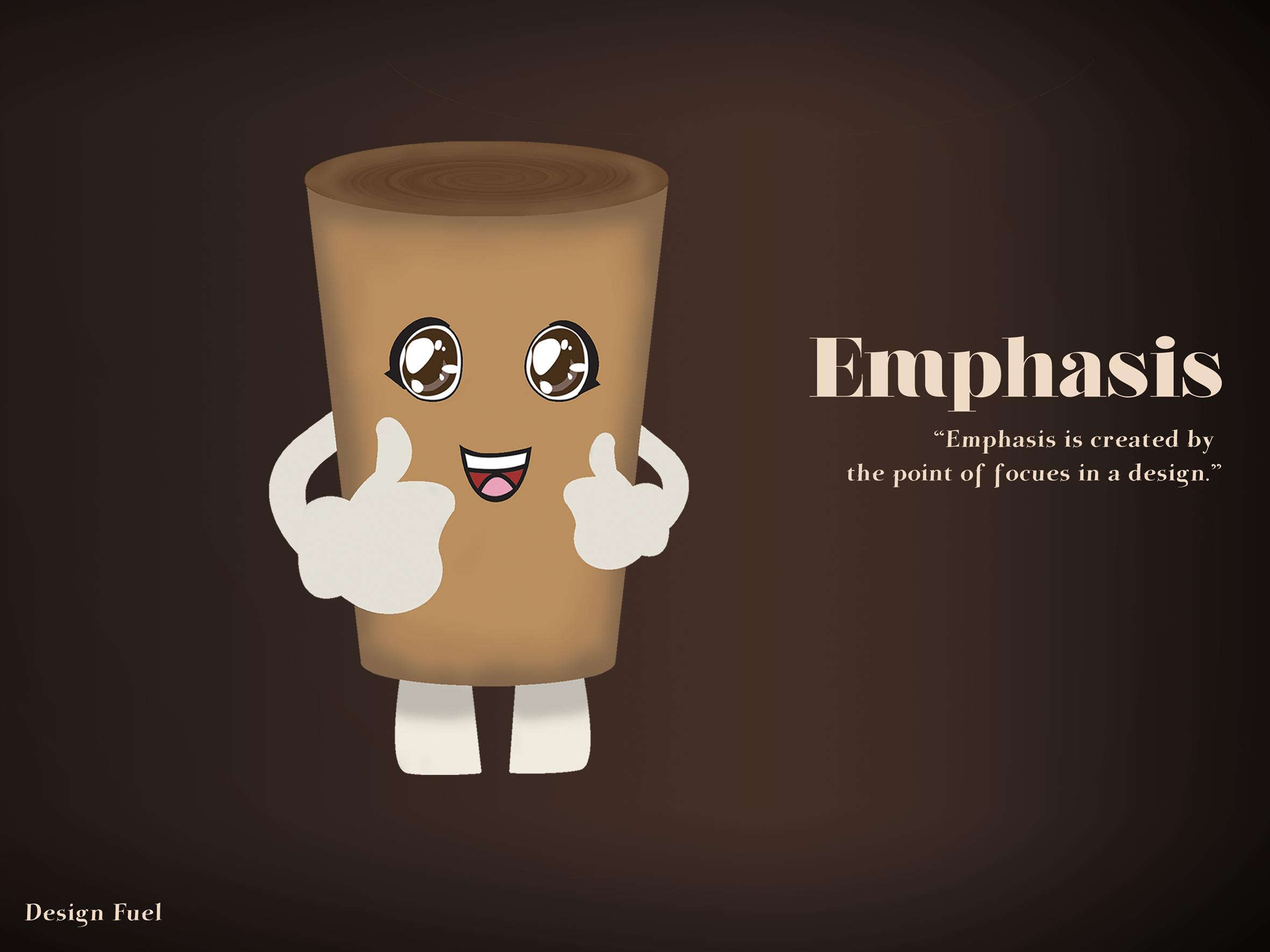 DesignFuel_Emphasis.png