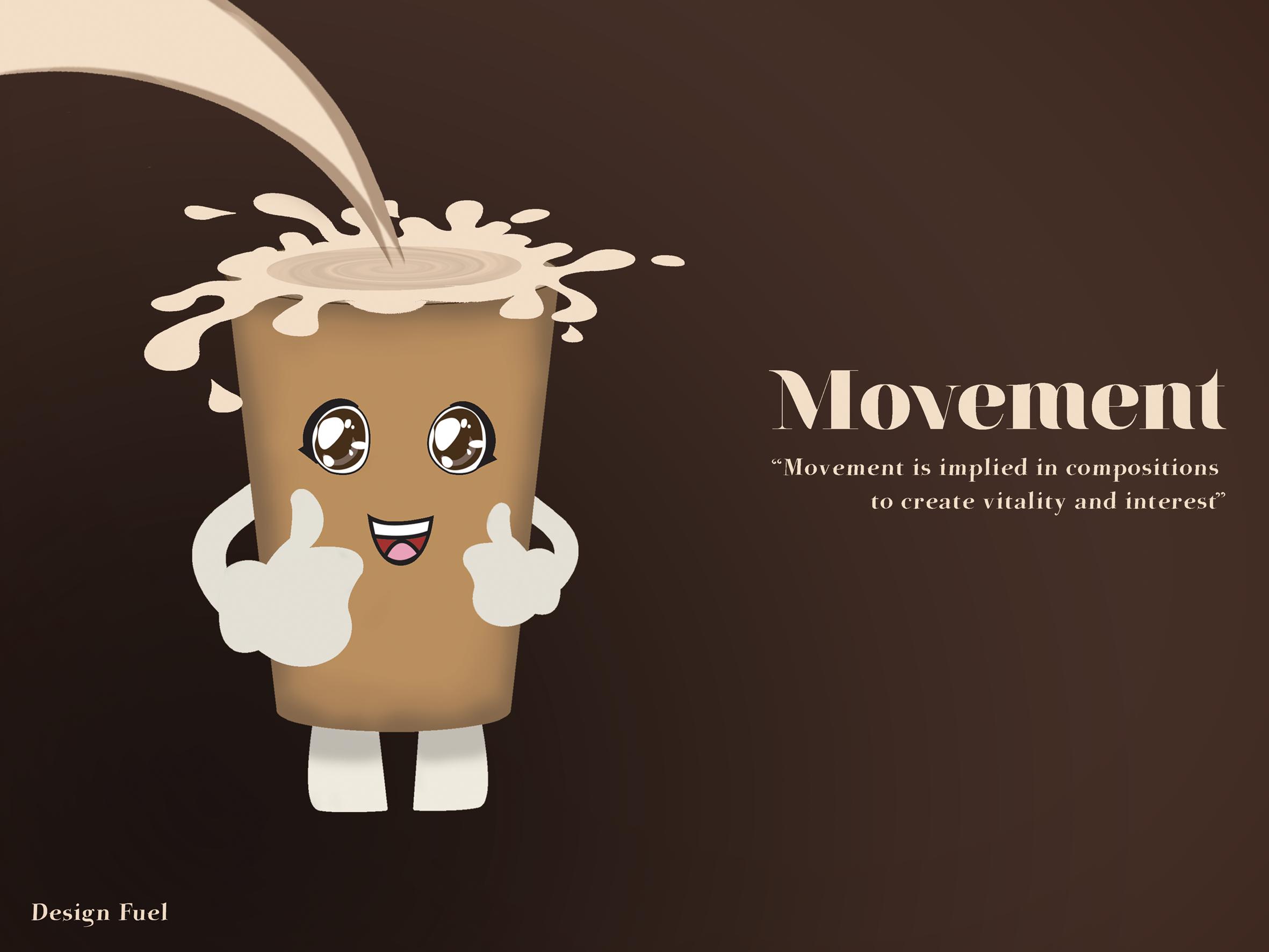 DesignFuel_Movement.png