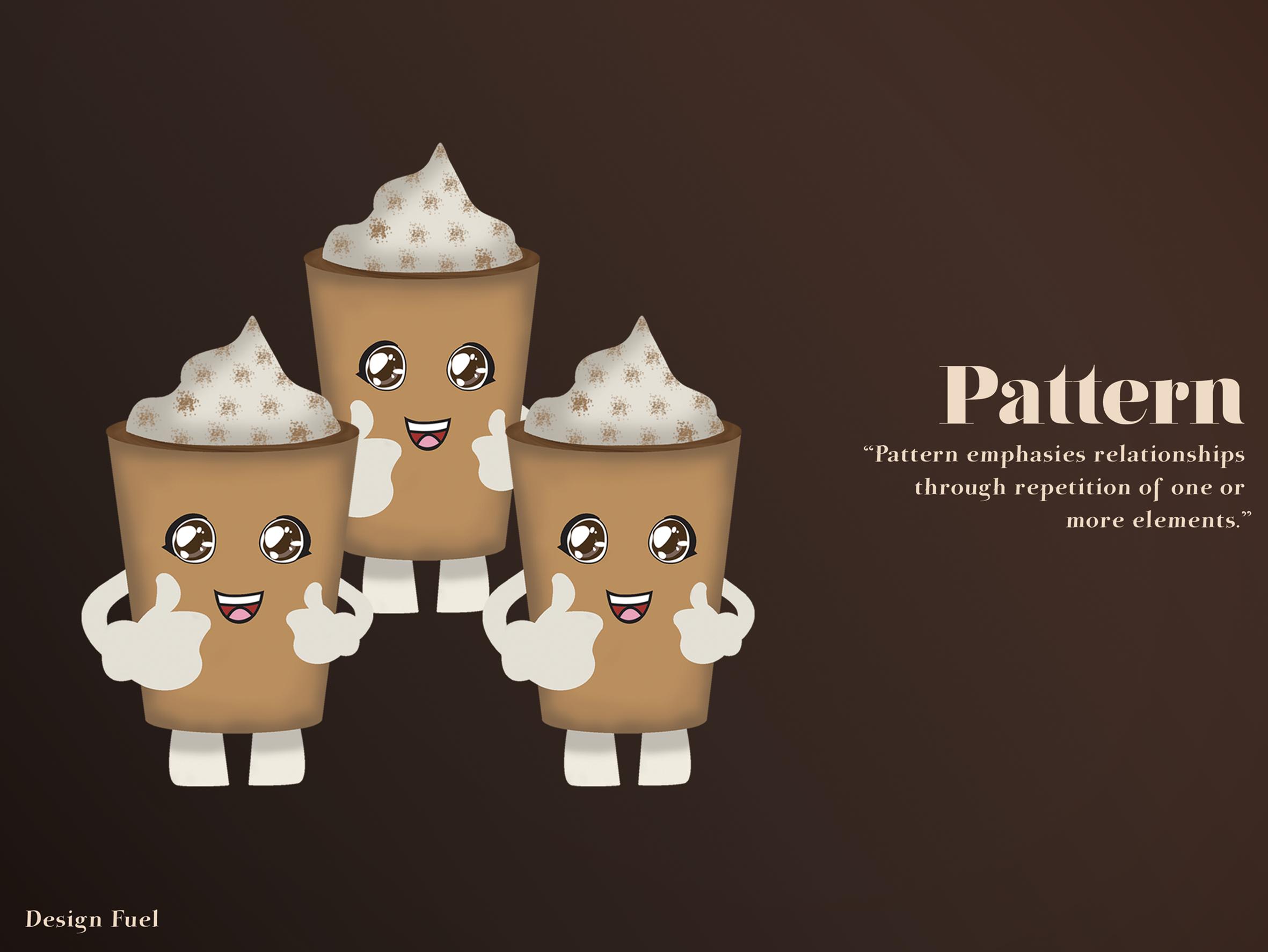 DesignFuel_Pattern.png