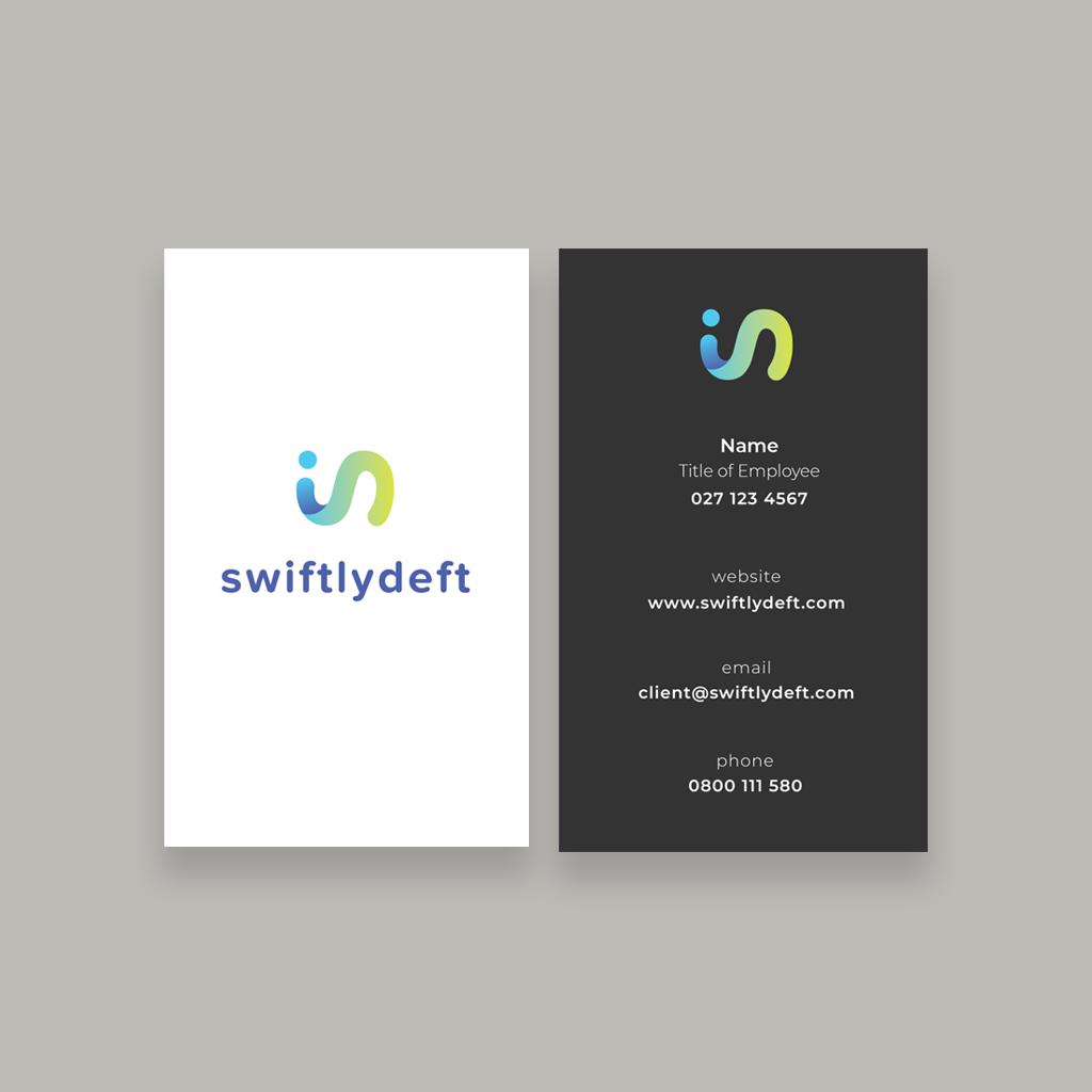 SwiftlyDeft.png