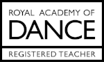 registered teacher RAD logo.jpg