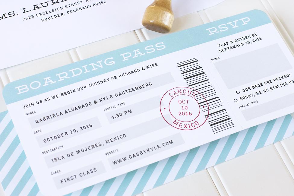 Boarding_Pass_Wedding_Invitation_2.jpg