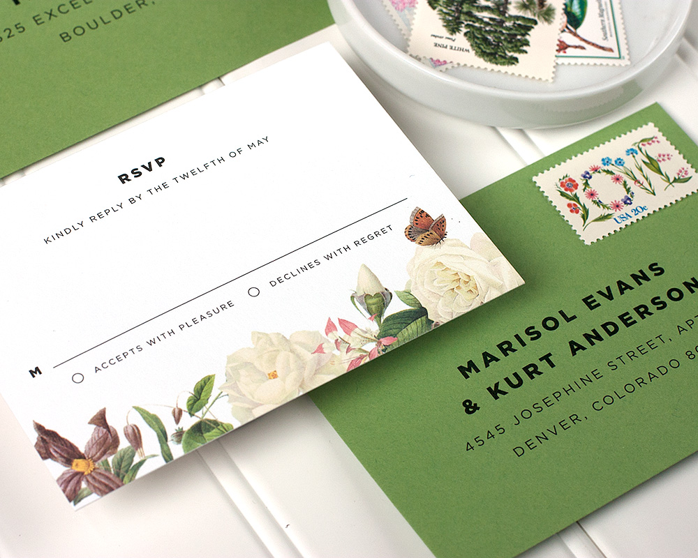 FloralWeddingInvitation_2.jpg
