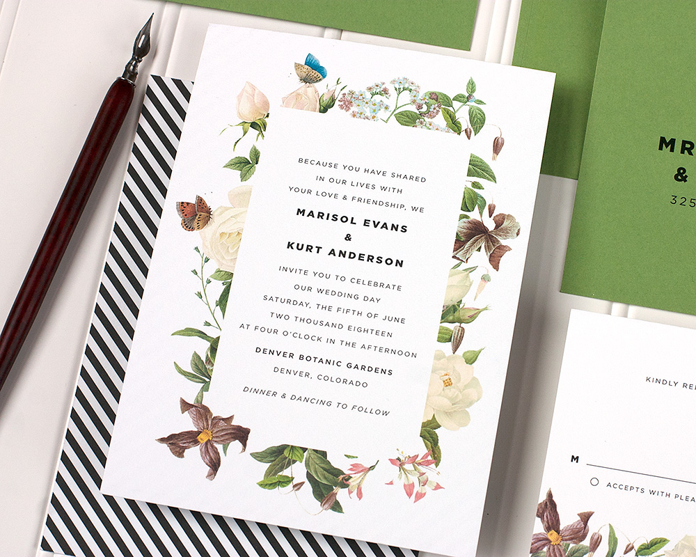 FloralWeddingInvitation_4.jpg