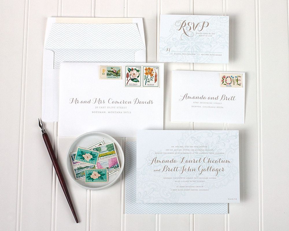 Lace_Wedding_Invitation_5.jpg