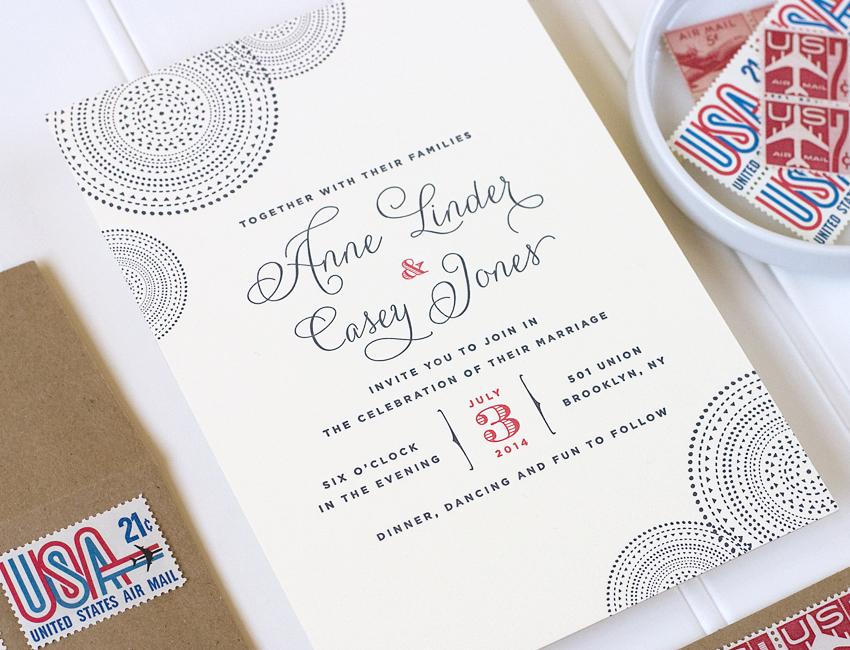 Modern_Letterpress_Wedding_Invitation_1.jpg