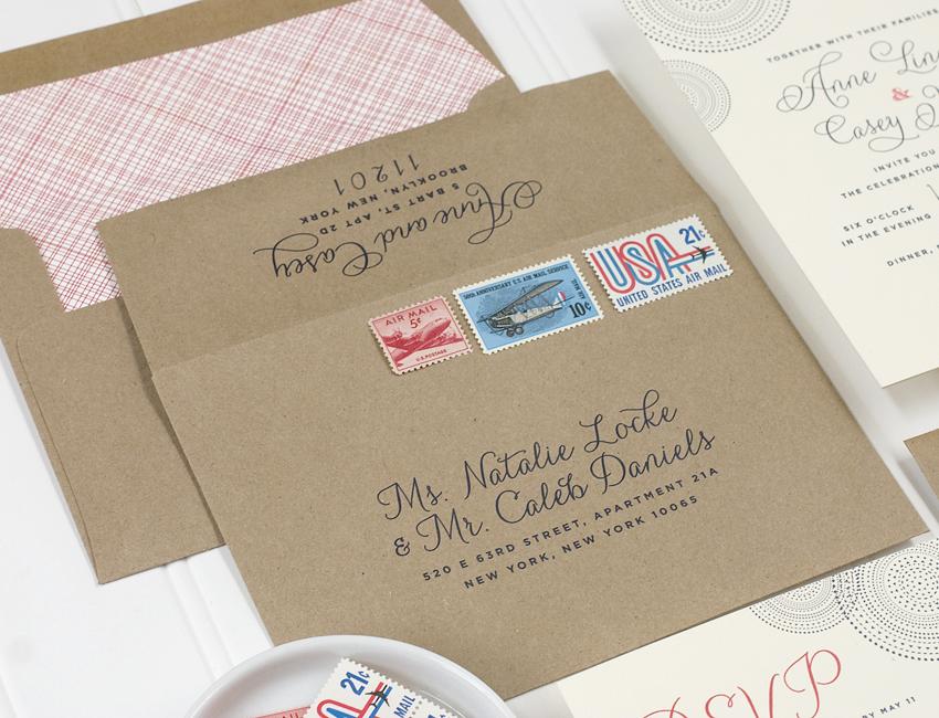 Modern_Letterpress_Wedding_Invitation_4.jpg