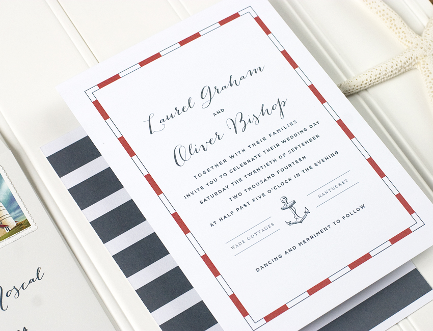 Nautical_Wedding_Invitation_2.jpg
