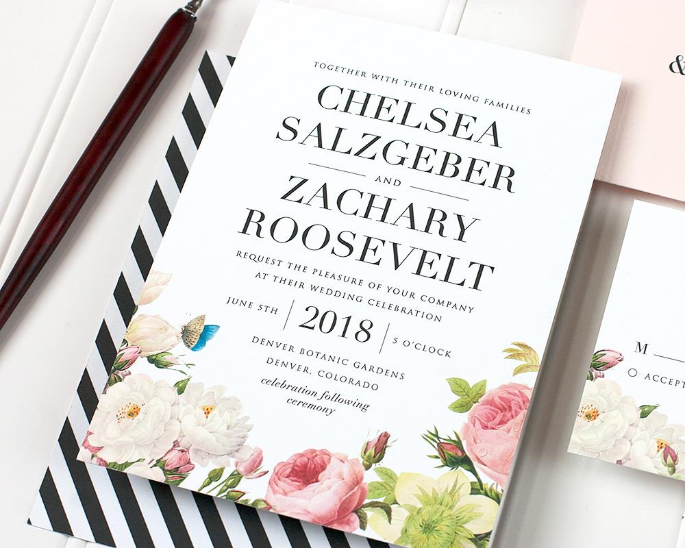 Botanical_Floral_Wedding_Invitation_1.jpg