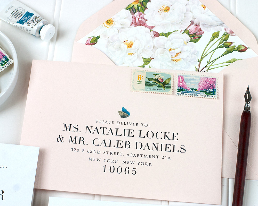 Botanical_Floral_Wedding_Invitation_4.jpg