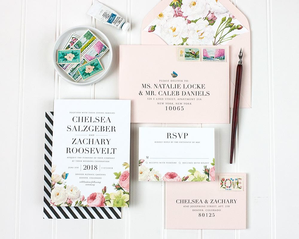 Botanical_Floral_Wedding_Invitation_5.jpg