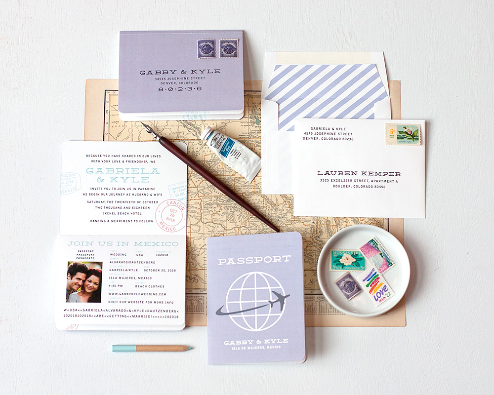 PassportWeddingInvite_10.jpg