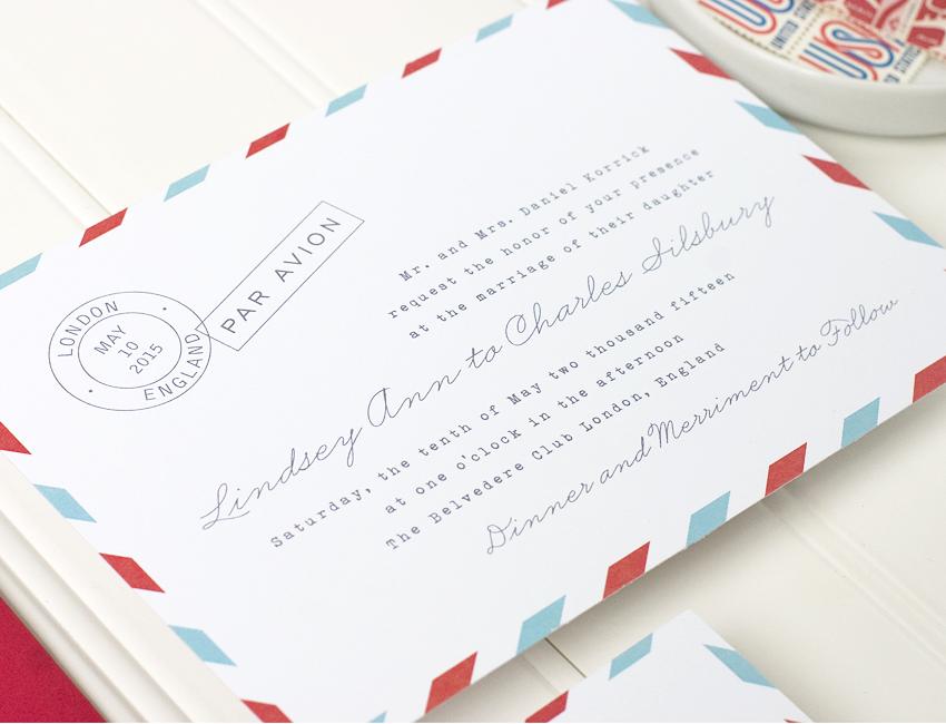 Destination_Wedding_Invitation_2.jpg