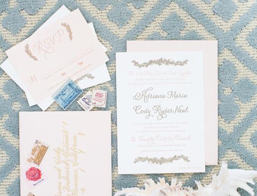 Custom Wedding Inviation.jpg