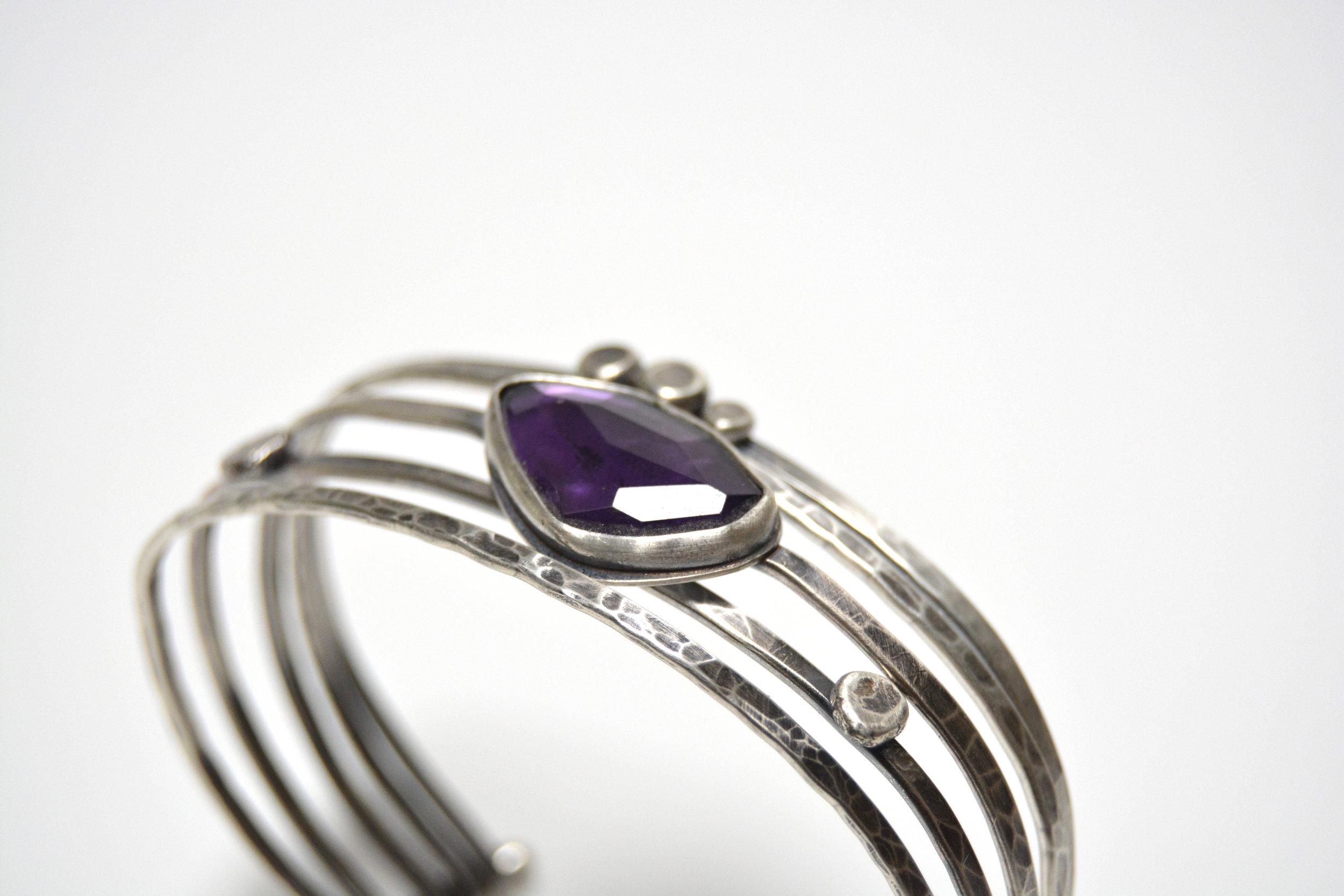 cuffs / bracelets