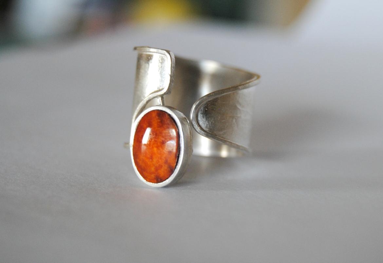 heliconiajewelry_3.jpg