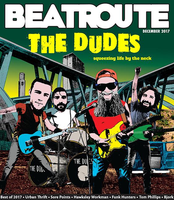 Dudes (cover).jpg