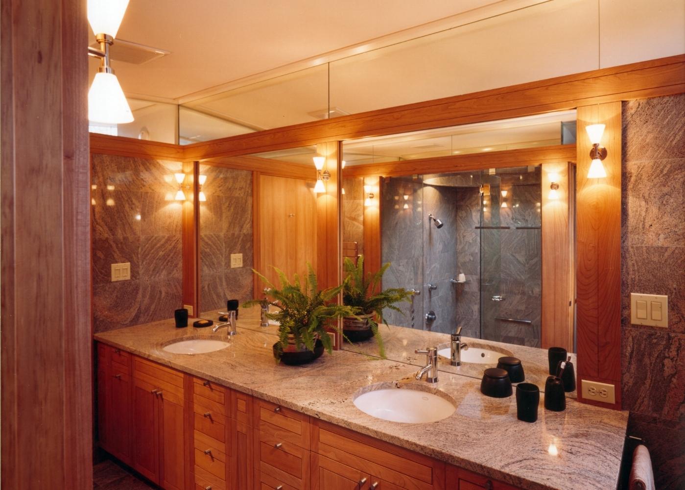 TY_bathroom.jpg