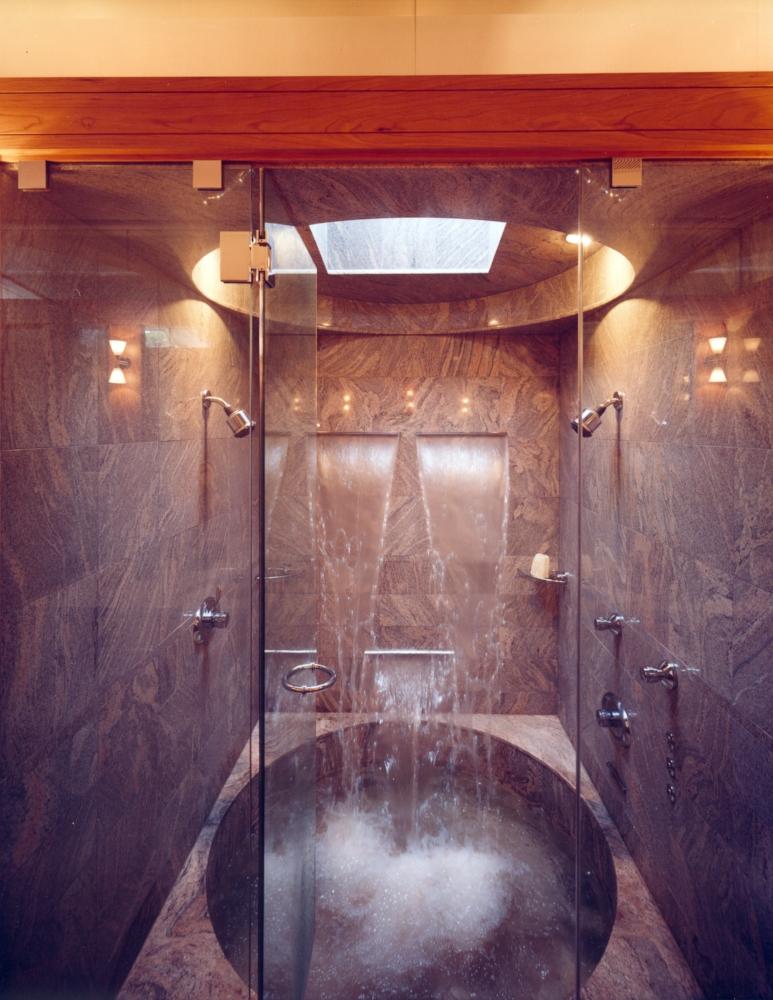 TY_shower.jpg