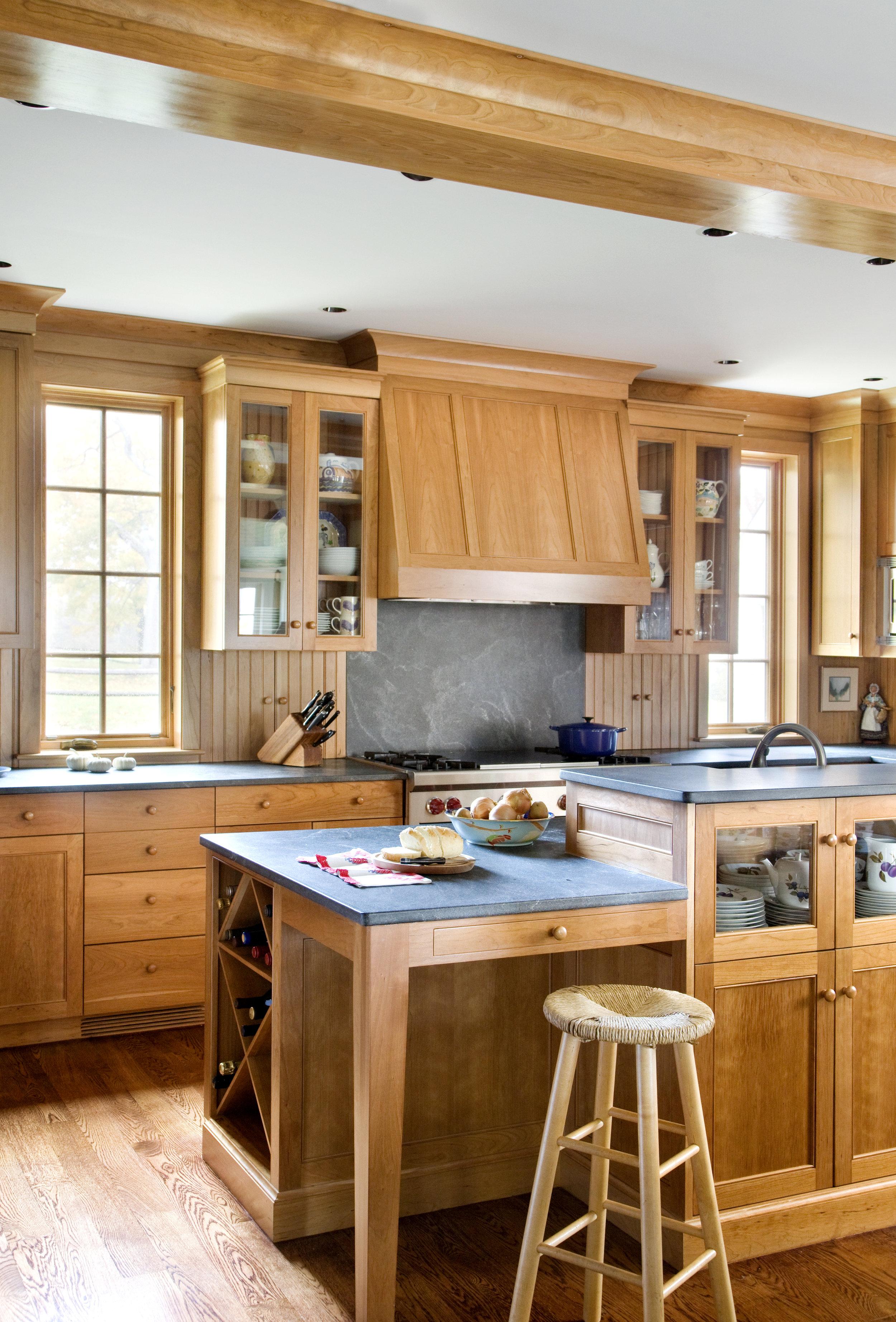 DNE Chandler kitchen.jpg