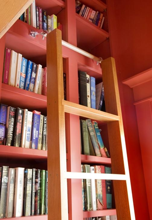DNE Chandler bookshelf.JPG