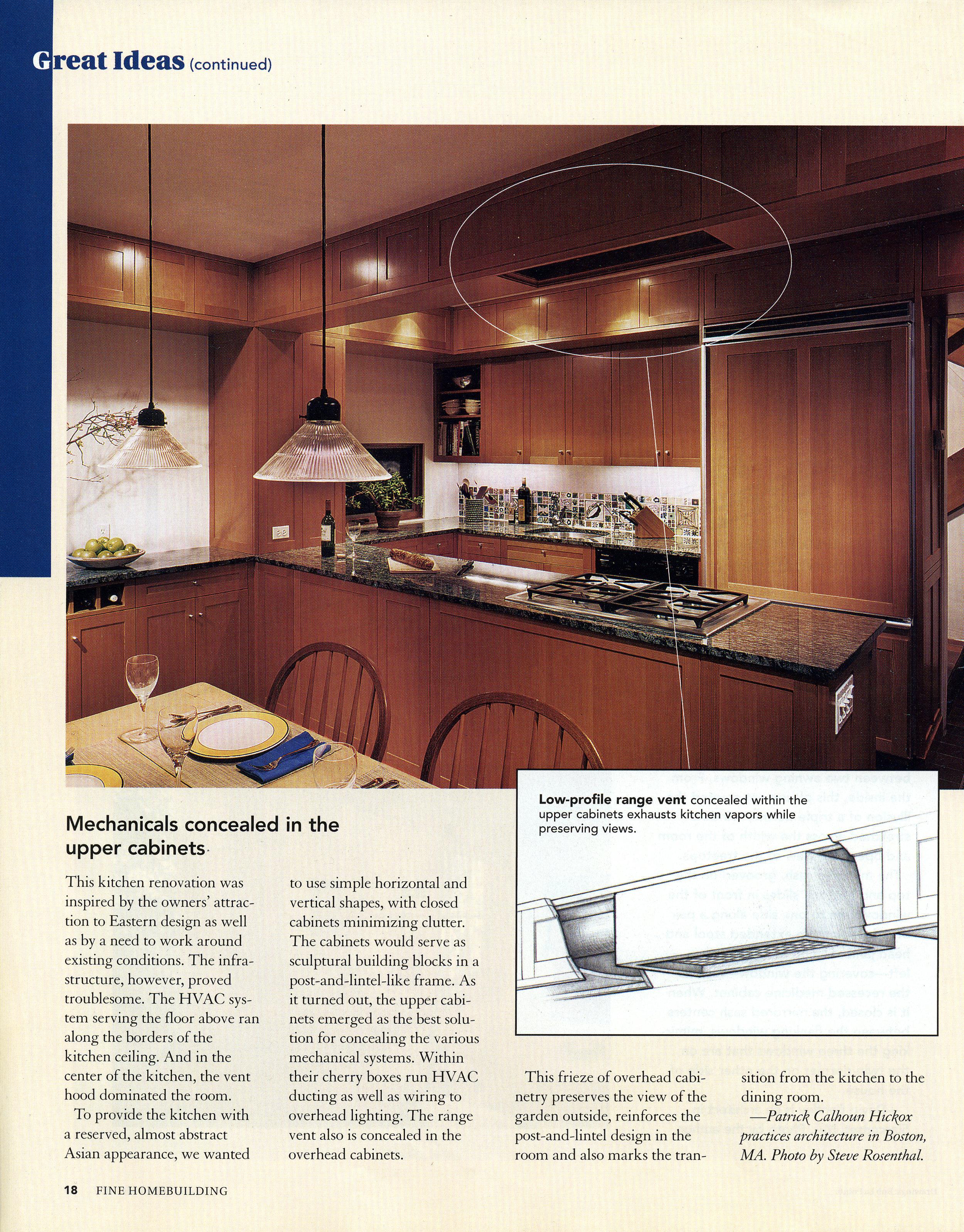 Fine homebuilding page 2007.jpg