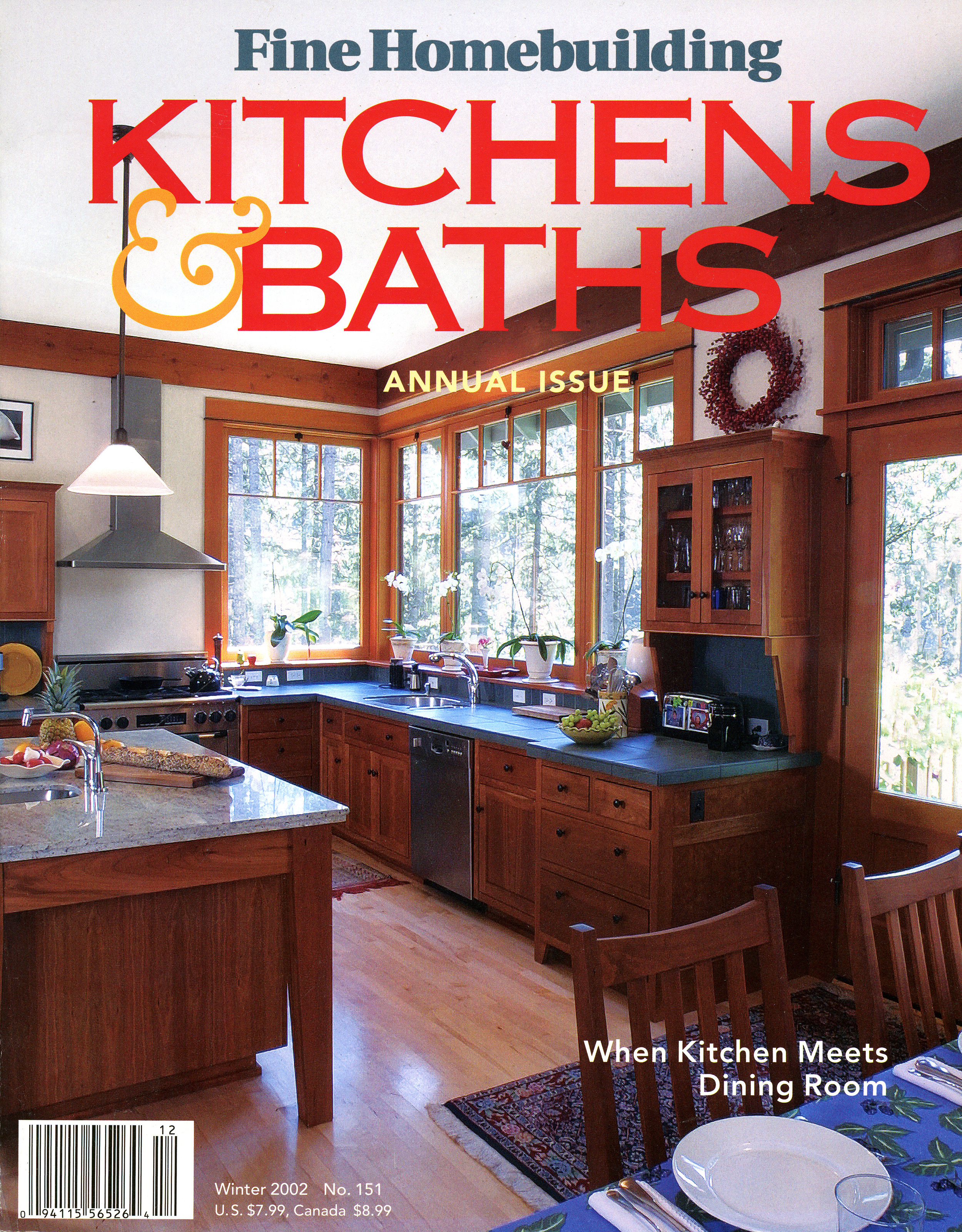 Fine homebuilding cover006.jpg
