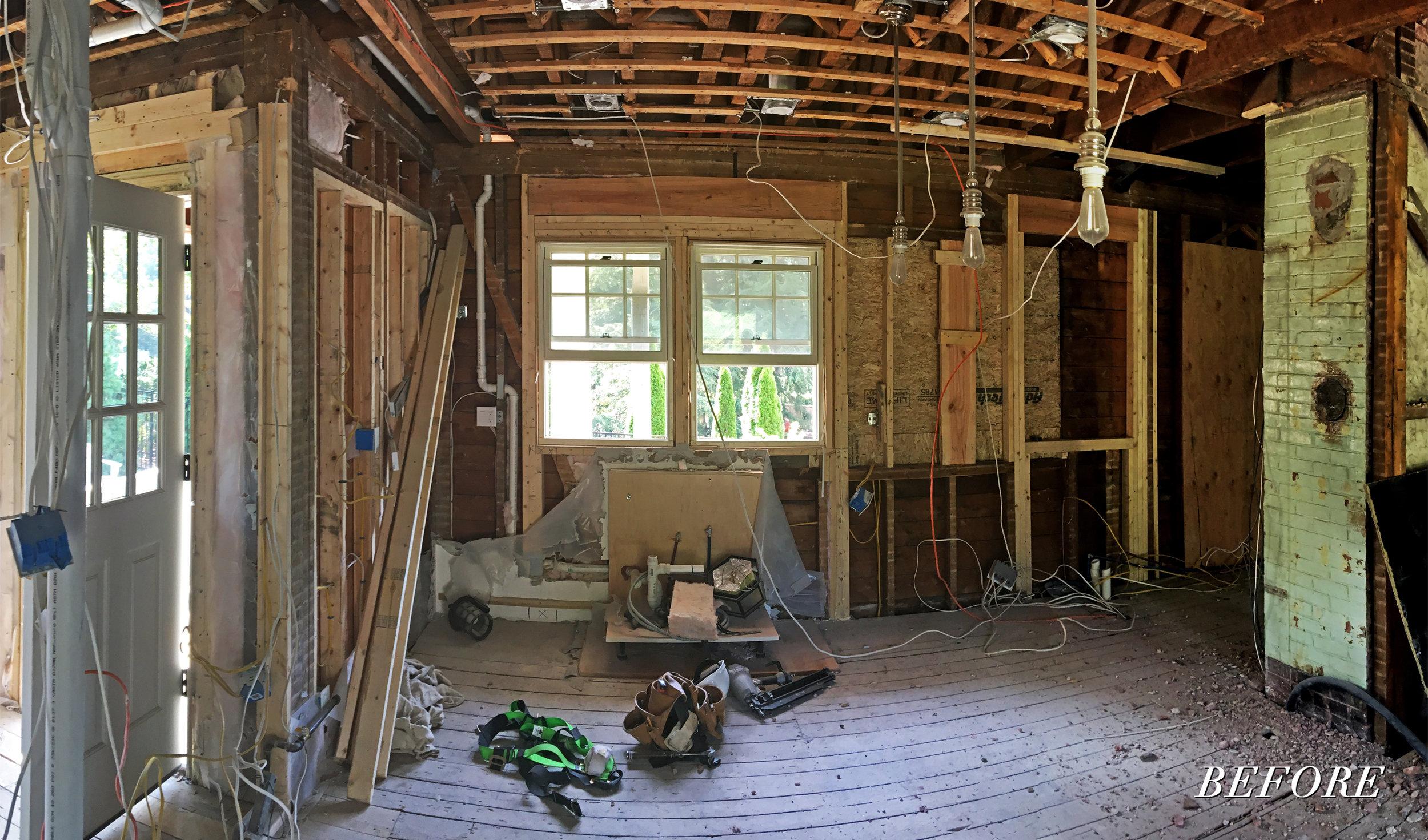 10 Burnham Kitchen Before.jpg