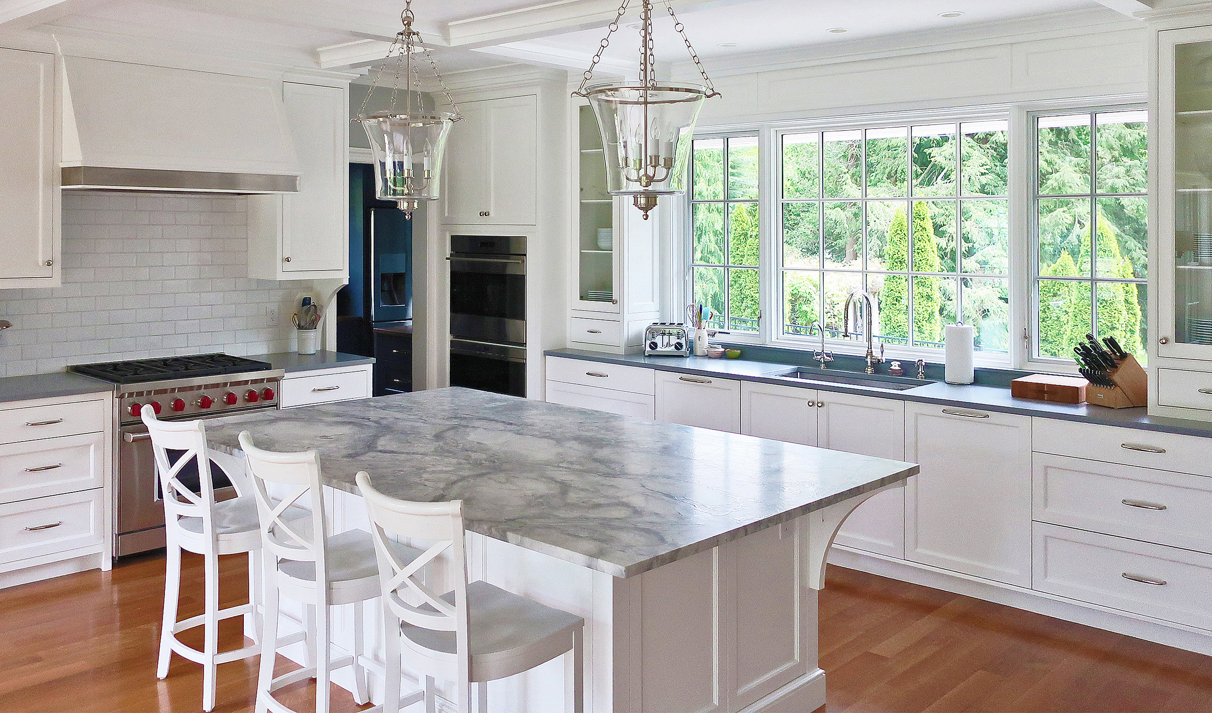 10 Burnham Kitchen.jpg