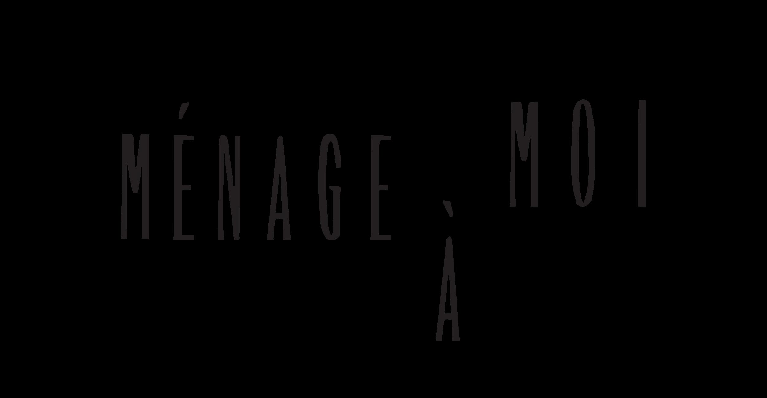 logo_black_V1-27.png