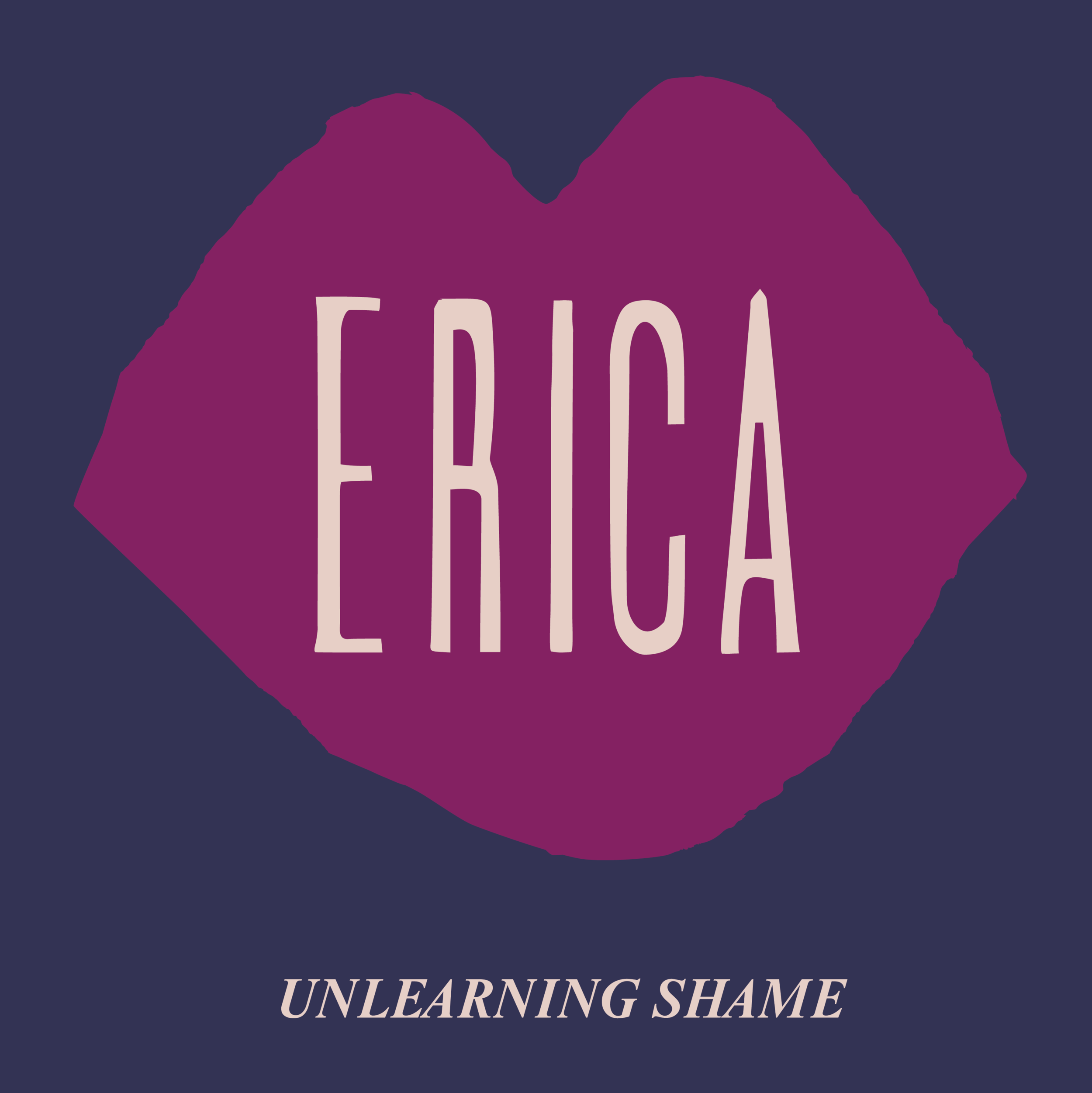 S2: Episode 2 - Have you ever thought about putting your deepest darkest sexual experiences into a book? Most people wouldn't dare,let alone publish it under their real name! Well, Erica, my guest this week has done just that in a remarkably authentic and straightforward account.Getting Off: One Woman's Journey through Sex and Porn Addiction is not a preachy recovery story—at its core it is a story about a girl whose new found pleasure quickly curdles to shame and a woman's gradual reckoning with the roots of that shame. Spoiler alert: she still watches porn and she's still sexually adventurous, but without all the baggage. I highly recommend this book and I highly recommend tuning into our conversation!
