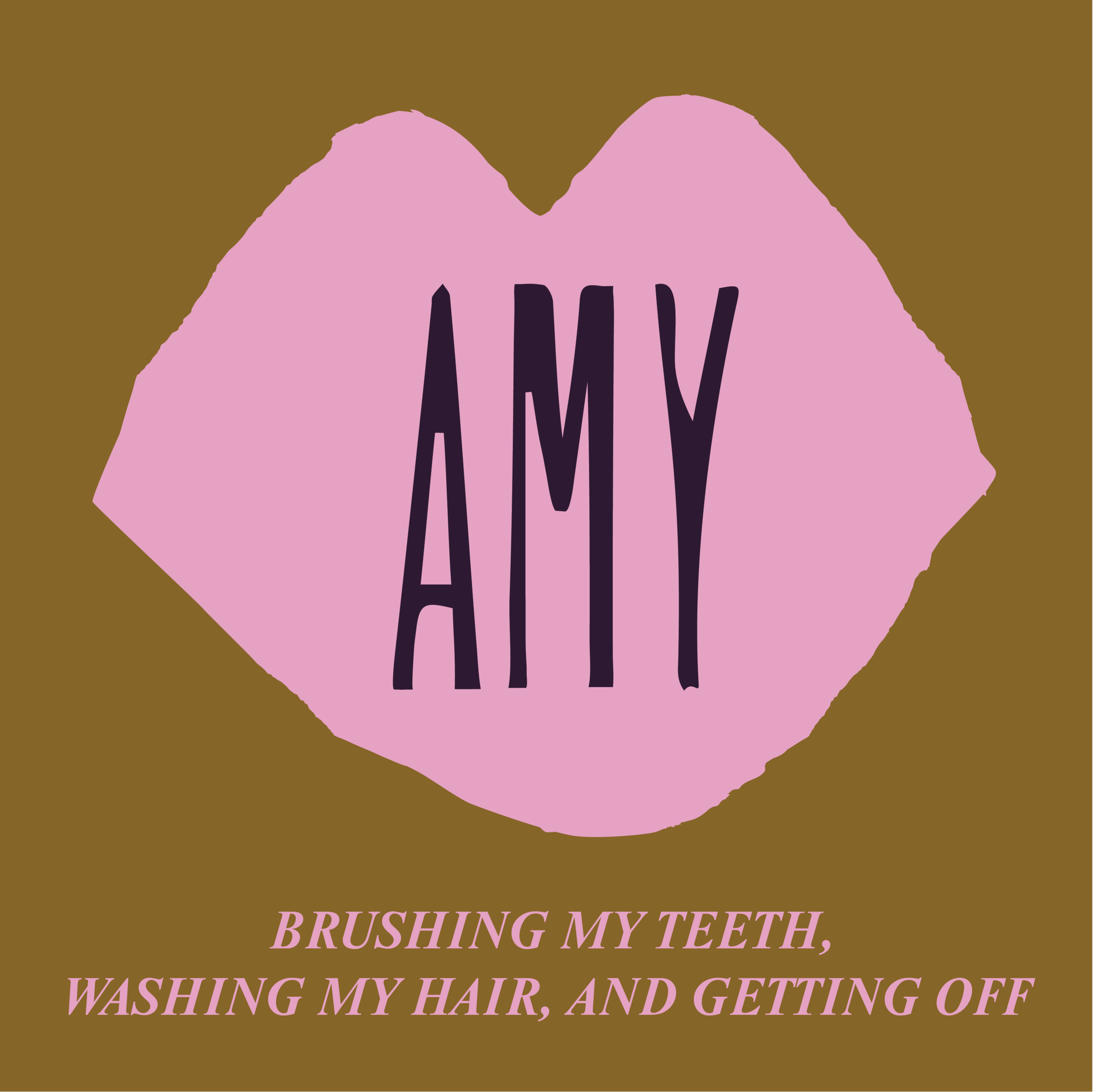 """S2: Episode 5 - If you've ever given yourself the old """"I don't have time"""" or """"I'm too tired"""" excuse as a reason not to masturbate, then this is the episode for you. Amy has a lot going on in her life, probably more than you, and yet she makes time to connect with her sexual desires almost every goddamn day. How, you ask? Well, it's not that sexy, but it works: multitasking. Newly single, with two young kids, and a business to run, Amy is laser-focused on the things she cares about, with her daily """"prix fixemenu"""" of fantasies to chose from, getting off is one of them, that also includes dessert and gratuity."""