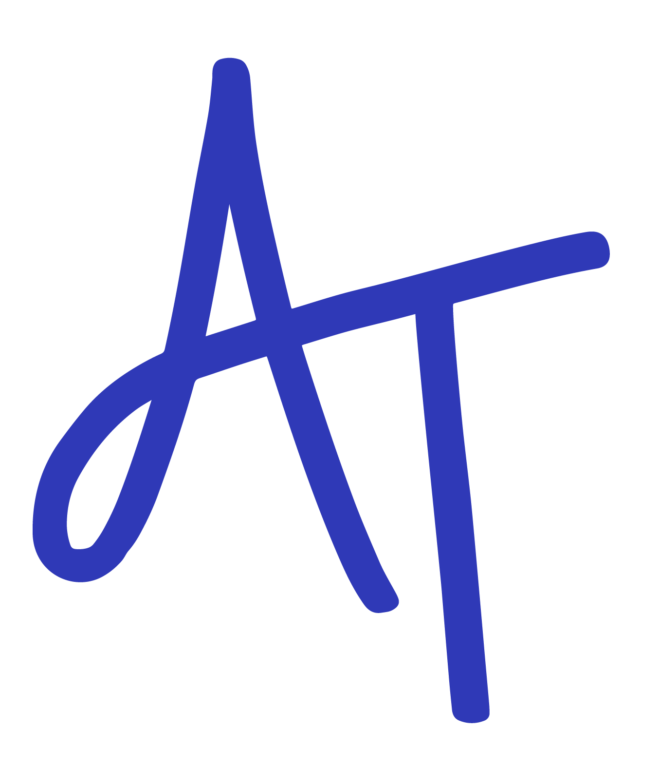 AlexTrue_Logo-04blue.png