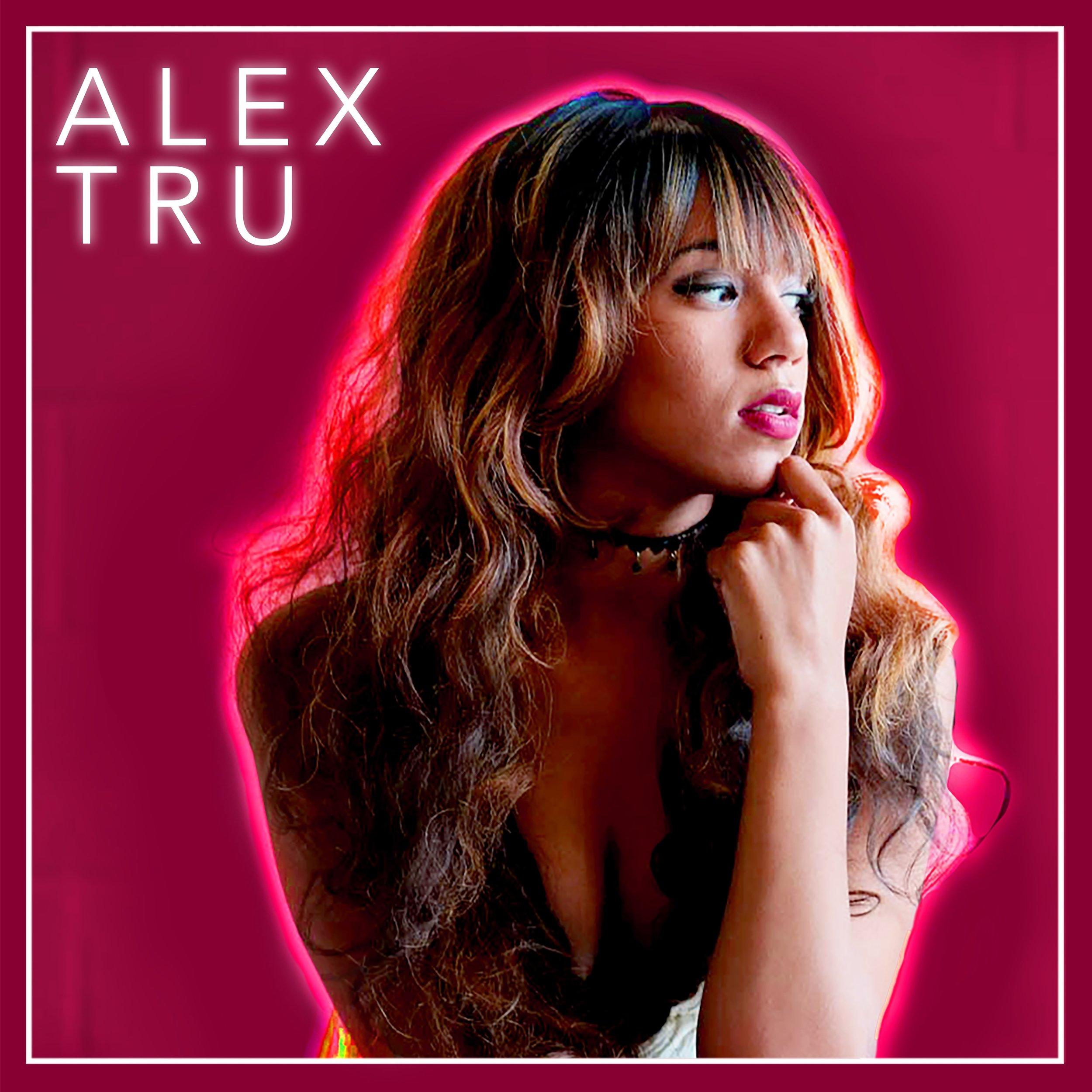 alextru EP cover smaller size copy.jpg