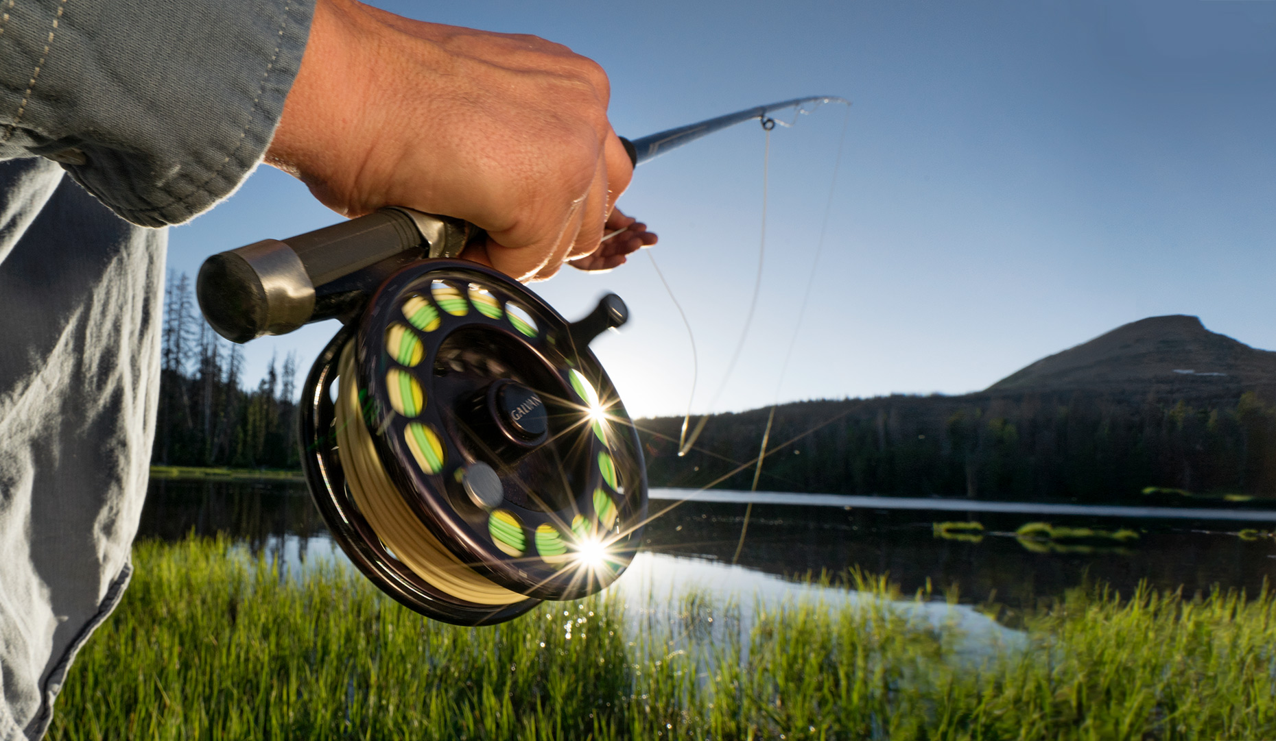 Lane_Peters_Multimedia_Fly-Fishing_Ben-Waymant.jpg