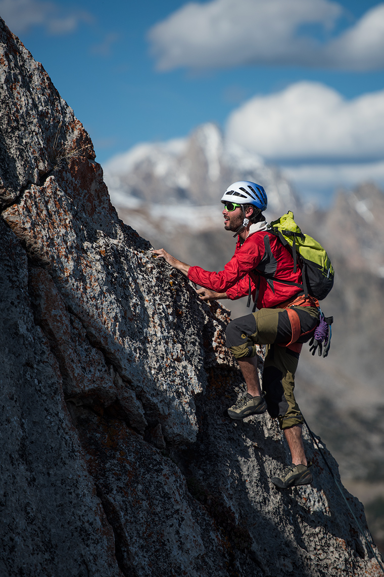 Lane_Peters_Multimedia_Rock_Climbing_tetons.jpg
