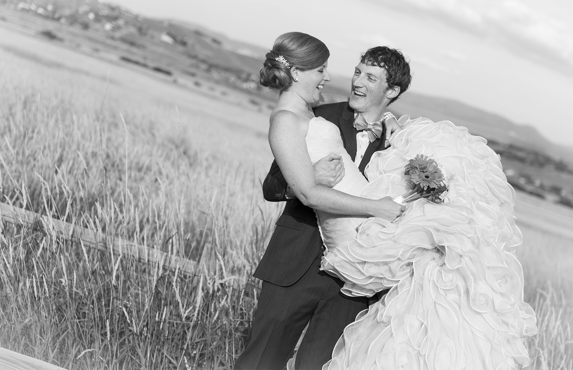 Lane_Peters_Multimedia_Wedding-Curtis_Erin_4.jpg
