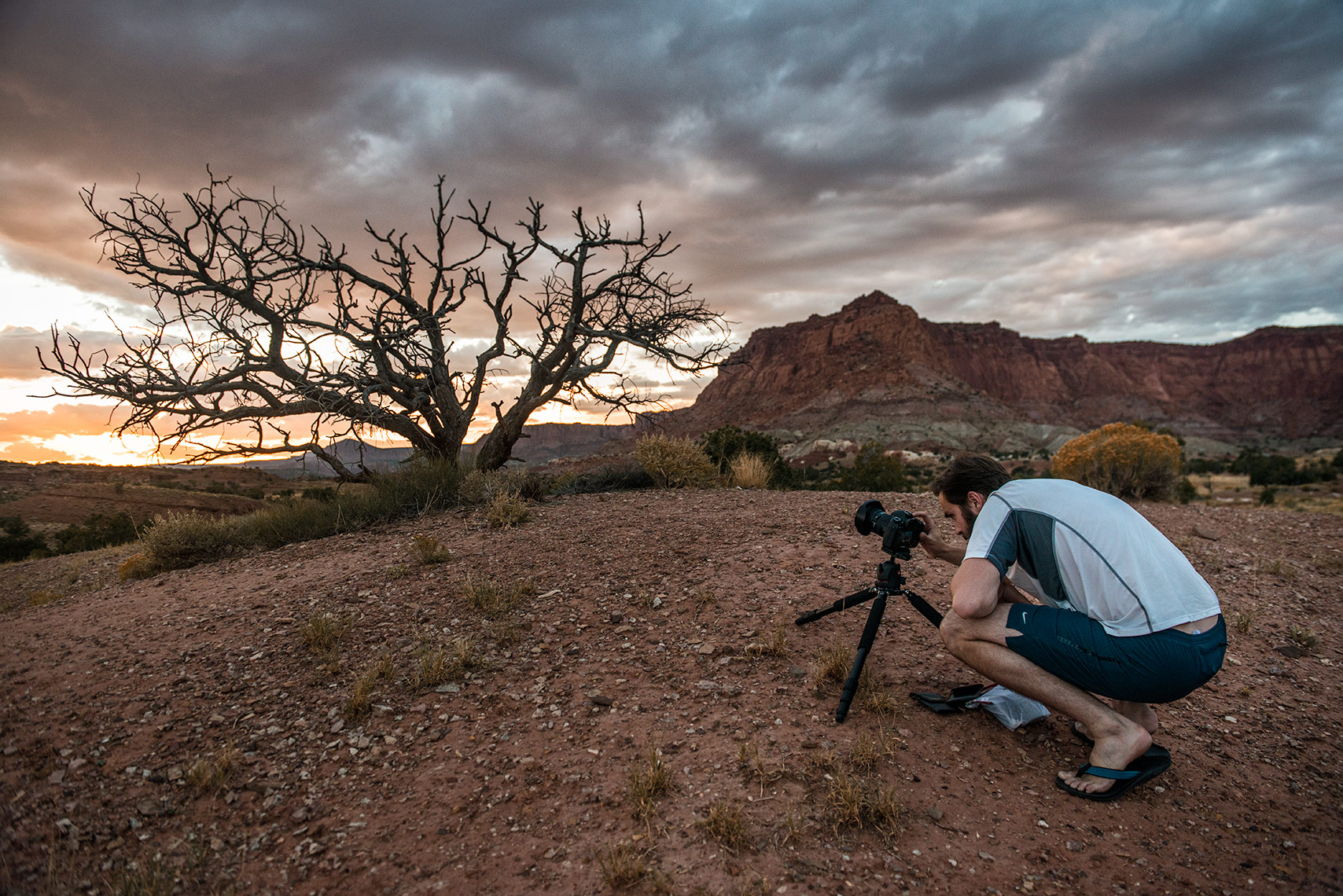 Lane_Peters_Multimedia_Capitol-Reef_1.jpg