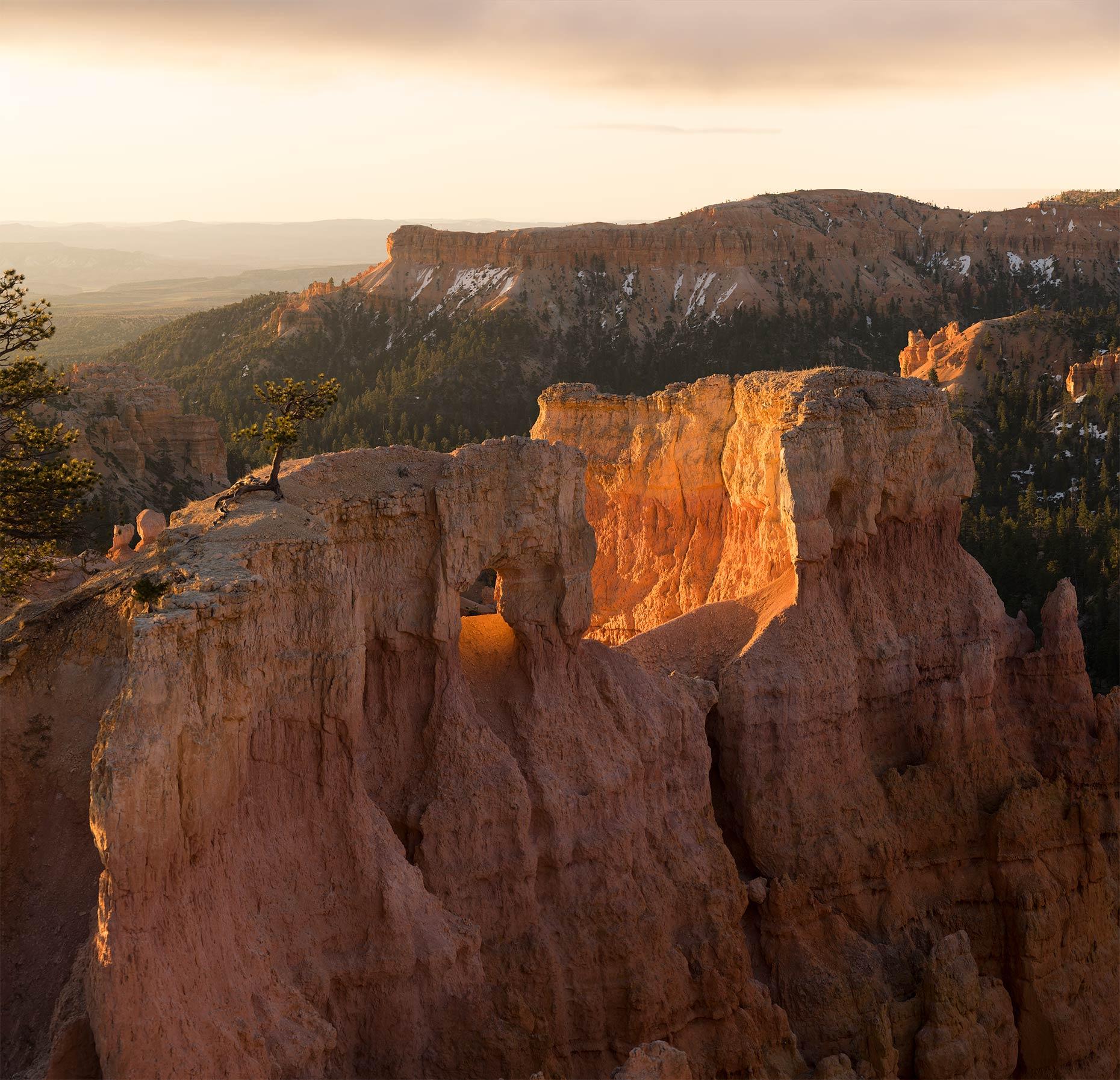 Lane_Peters_Multimedia_Bryce-Canyon2.jpg