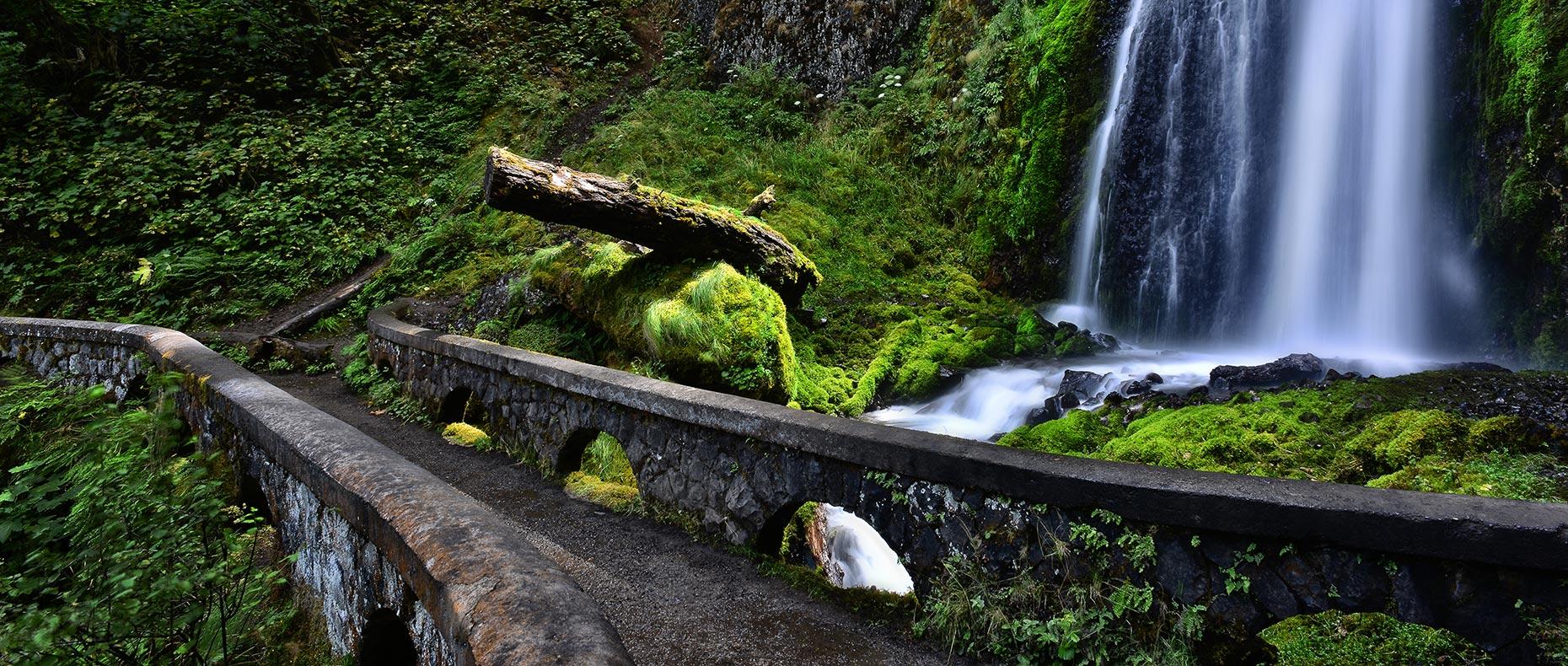 Lane_Peters_Multimedia_Columbia-River-Gorge.jpg