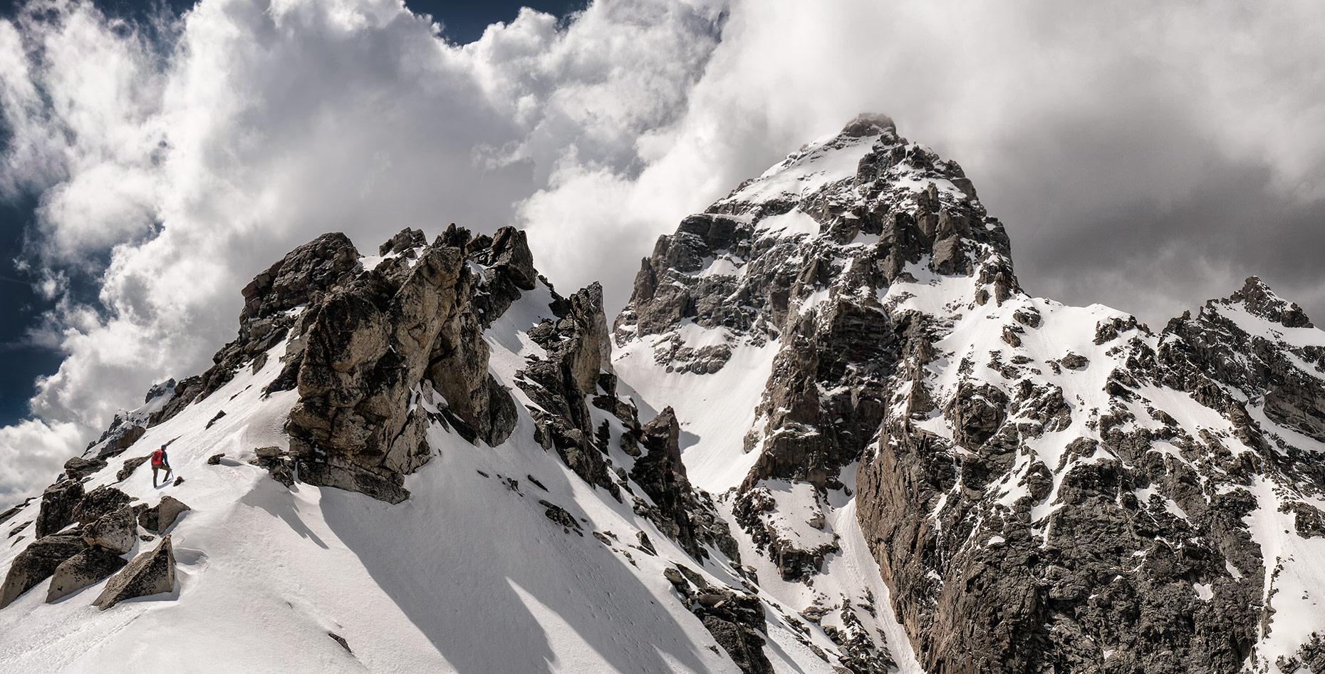Lane_Peters_Multimedia_Dissapointment-Peak_Tetons.jpg