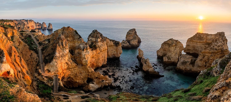 Lane Peters Cascais Portugal.jpg