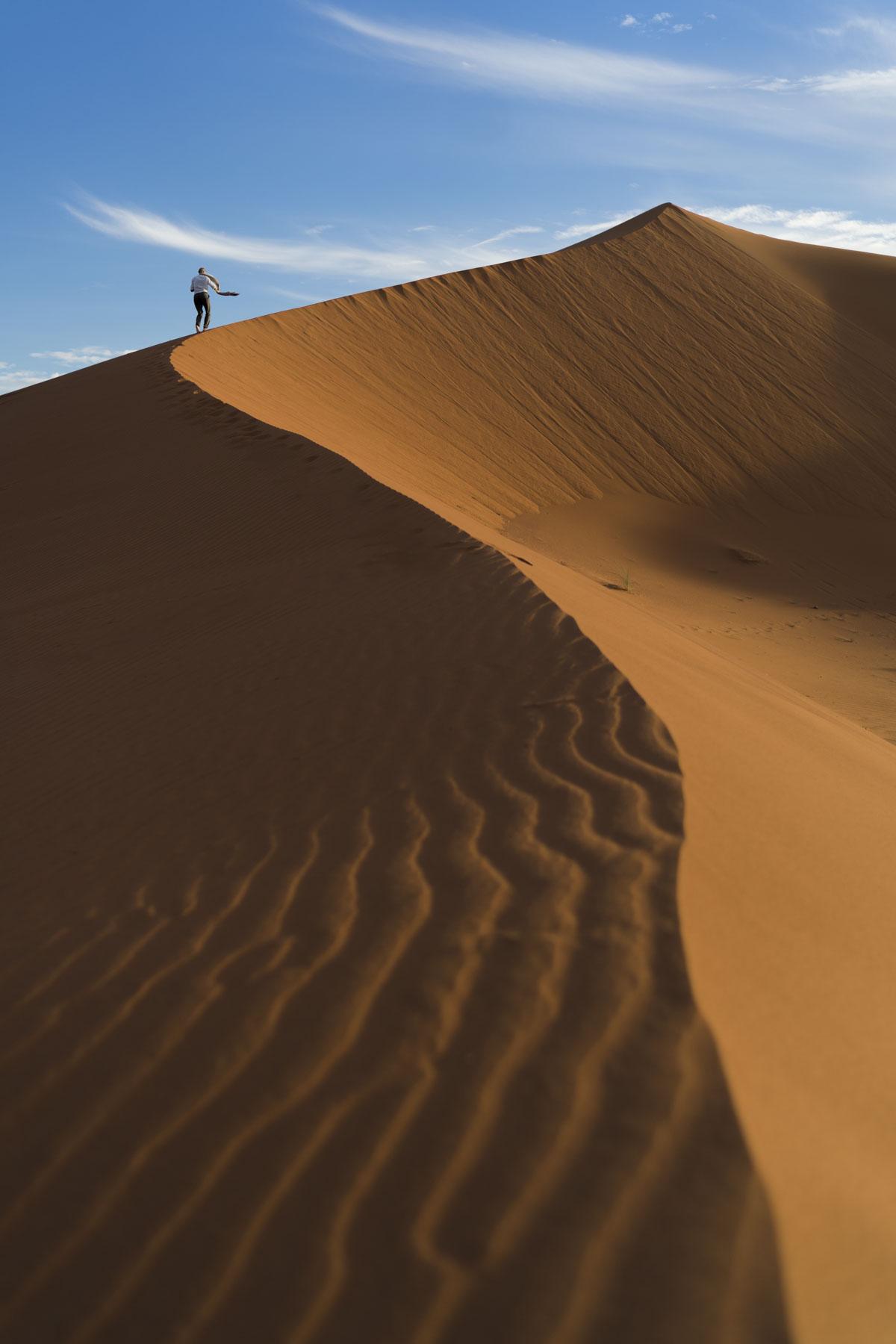Lane Peters_Morocco_02.jpg