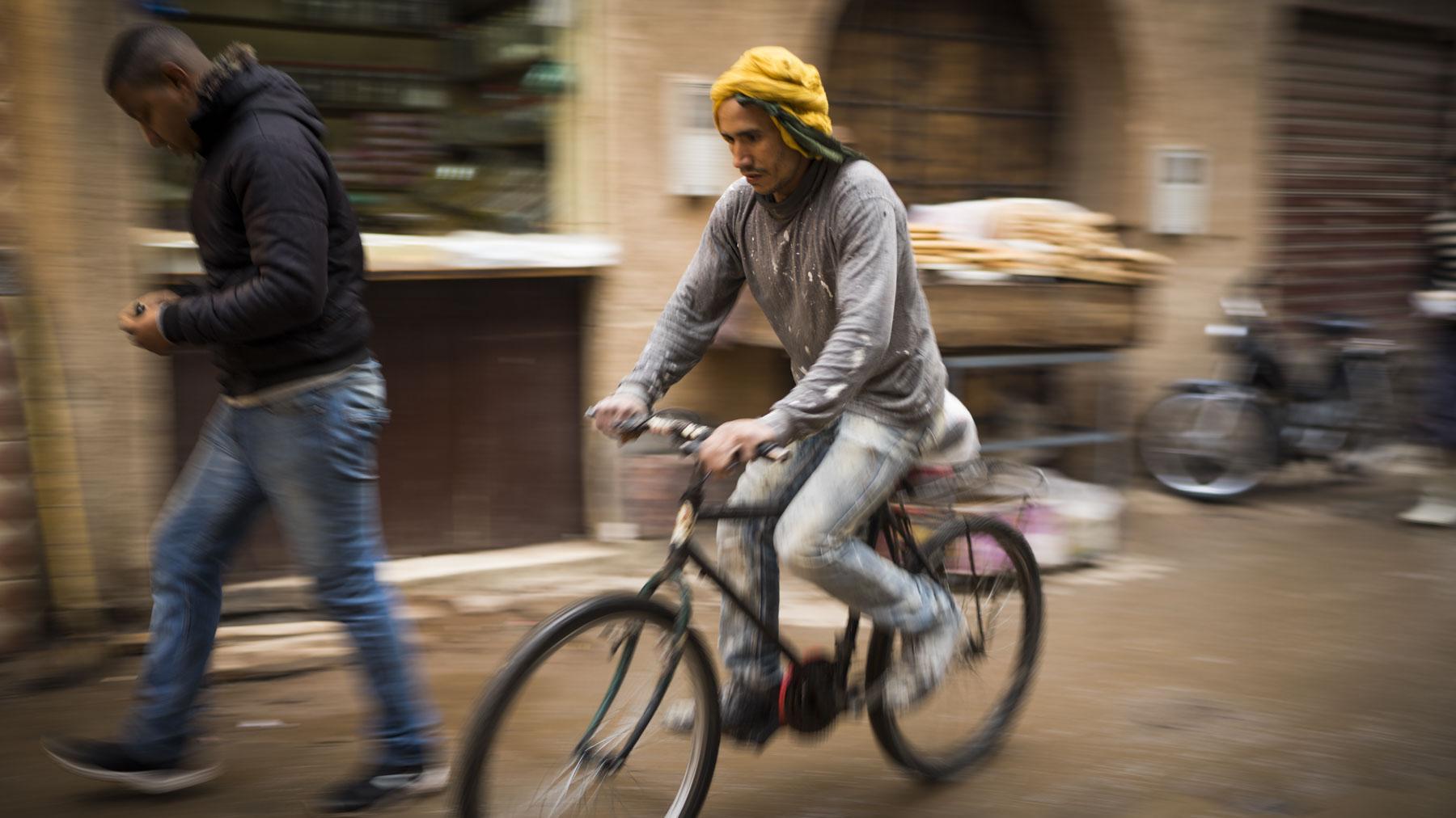 Lane Peters_Morocco_05.jpg