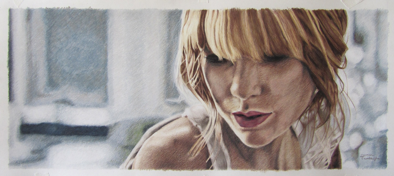 Taylor Swift (2011)